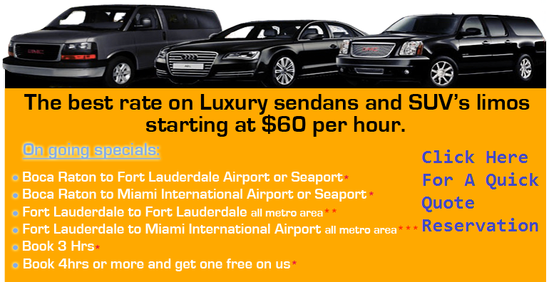 car-service-and-limo1