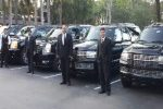 aiport car service fort lauderdale
