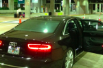 fort lauderdale limo car service
